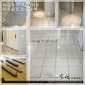 倒角-璀璨楓木-12102901-忠孝東路四段 超耐磨木地板強化木地板.jpg