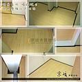 倒角-璀璨楓木-12102913-忠孝東路四段 超耐磨木地板強化木地板 .jpg