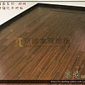 晶鑽-浪漫胡桃-1212013-中央路一段 土城 超耐磨木地板強化木地板