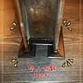伏爾加岑木04-忠孝東路三段 台北市 超耐磨木地板.強化木地板