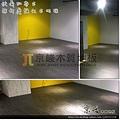 伏爾加岑木05-忠孝東路三段 台北市 超耐磨木地板.強化木地板