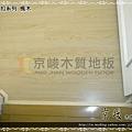 新拍立扣-楓木-12061103-超耐磨木地板 強化木地板.jpg