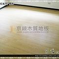 新拍立扣-楓木-12061102-超耐磨木地板 強化木地板.jpg