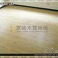 新拍立扣-楓木-12061101-超耐磨木地板 強化木地板.jpg
