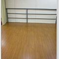 新拍立扣-柚木-12062203-超耐磨木地板 強化木地板.jpg