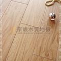 實木觸感 絲織真木紋系列-小斑馬木03-超耐磨木地板.強化木地板.JPG