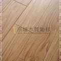 實木觸感 絲織真木紋系列-小斑馬木02-超耐磨木地板.強化木地板.JPG
