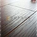 實木觸感 絲織真木紋系列-高原橡木04-超耐磨木地板.強化木地板.JPG