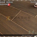 實木觸感 絲織真木紋系列-高原橡木02-超耐磨木地板.強化木地板.JPG