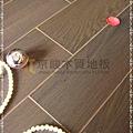 實木觸感 絲織真木紋系列-高原橡木01-超耐磨木地板.強化木地板.JPG
