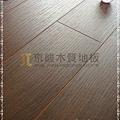 實木觸感 絲織真木紋系列-高原橡木03-超耐磨木地板.強化木地板.JPG