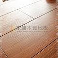 實木觸感 絲織真木紋系列-松巴柚木03-超耐磨木地板.強化木地板.JPG
