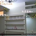 13010205儲藏室二-文山區萬芳路 超耐磨海島木地板-山水紋系列-淺橡木紋.jpg.JPG