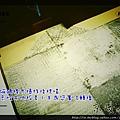 鋼琴烤漆-瑞士白橡-13010401客-磁磚捧共爆裂 新莊 超耐磨木地板 強化木地板.jpg