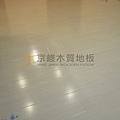 鋼琴烤漆-瑞士白橡-13010409客-磁磚捧共爆裂 新莊 超耐磨木地板 強化木地板.jpg