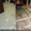 鋼琴烤漆-瑞士白橡-13010411餐-磁磚捧共爆裂 新莊 超耐磨木地板 強化木地板.jpg