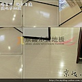鋼琴烤漆-瑞士白橡-13010418房-磁磚捧共爆裂 新莊 超耐磨木地板 強化木地板.jpg