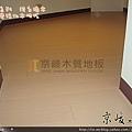 倒角-洗白橡木-1301021-永貞路永和 超耐磨木地板.強化木地板.jpg