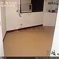 倒角-洗白橡木-1301022-永貞路永和 超耐磨木地板.強化木地板