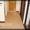 倒角-洗白橡木-1301025-永貞路永和 超耐磨木地板.強化木地板