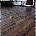 無縫抗潮  賓賓系列-瑪奇朵烏木-1211253-基隆-超耐磨木地板 強化木地板.jpg