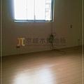 倒角-洗白橡木-13010601-中正路 樹林 超耐磨木地板.強化木地板.jpg