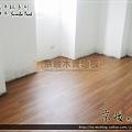 絲織真木紋系列-松巴柚木-13012103-關渡 自強路 超耐磨木地板 強化木地板.jpg