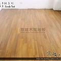絲織真木紋系列-松巴柚木-13012105-關渡 自強路 超耐磨木地板 強化木地板.jpg