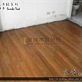 絲織真木紋系列-松巴柚木-13012106-關渡 自強路 超耐磨木地板 強化木地板.jpg