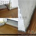 絲織真木紋系列-松巴柚木-13012107-關渡 自強路 超耐磨木地板 強化木地板.jpg