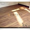 絲織真木紋系列-盧卡胡桃木-13012801-台中市神崗區民權二街 超耐磨木地板 強化木地板