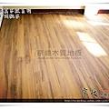 絲織真木紋系列-盧卡胡桃木-13012803-台中市神崗區民權二街 超耐磨木地板 強化木地板