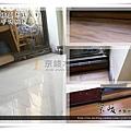 絲織真木紋系列-盧卡胡桃木-13012806-台中市神崗區民權二街 超耐磨木地板 強化木地板