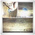 絲織真木紋系列-盧卡胡桃木-13012810-台中市神崗區民權二街 超耐磨木地板 強化木地板