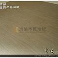 歐風系列 淺色灰橡-12122103- 士林 超耐磨木地板.強化木地板