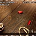 都會時尚系列-亞馬遜黑橡02-超耐磨木地板.強化木地板