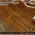 都會時尚系列-亞馬遜黑橡05-超耐磨木地板.強化木地板