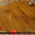 都會時尚系列-田納西橡木04-超耐磨木地板.強化木地板