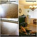 都會時尚系列-田納西橡木05-超耐磨木地板.強化木地板