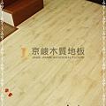 都會時尚系列-北國白松05-超耐磨木地板.強化木地板