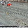 都會時尚系列-多倫多灰橡03-超耐磨木地板.強化木地板