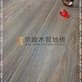 都會時尚系列-多倫多灰橡05-超耐磨木地板.強化木地板