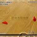 都會時尚系列-北歐梣木01-超耐磨木地板.強化木地板