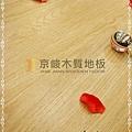 都會時尚系列-溫莎白橡04-超耐磨木地板.強化木地板