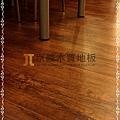 自然風格系列-田園橡木07-超耐磨木地板.強化木地板