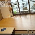 無縫抗潮-賓賓系列-13022204-坎特伯橡木-林口 超耐磨木地板.強化木地板