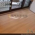 無縫抗潮-賓賓系列-13022207-坎特伯橡木-林口 超耐磨木地板.強化木地板
