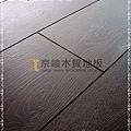 歐風系列-鐵灰橡木10-超耐磨木地板.強化木地板.JPG