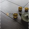 歐風系列-鐵灰橡木01-超耐磨木地板.強化木地板.JPG
