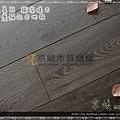 歐風系列-鐵灰橡木02-超耐磨木地板.強化木地板.JPG